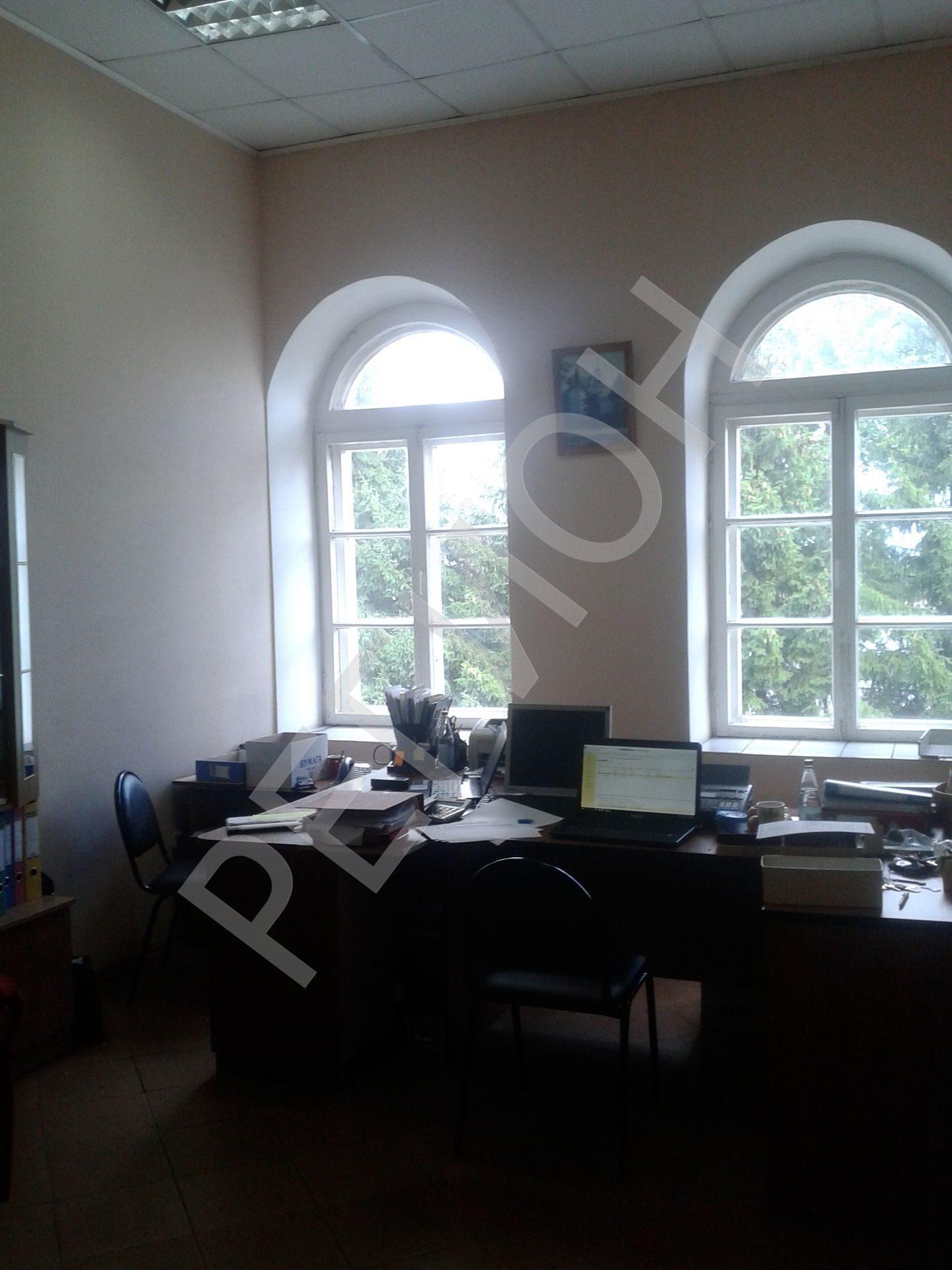 Аренда офиса рыбинске офисные помещения под ключ Полежаевская